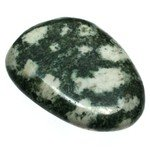 Preseli Bluestone ~46mm