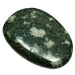 Preseli Bluestone ~51mm
