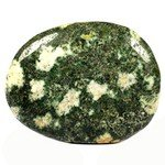 Preseli Bluestone ~52mm