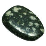 Preseli Bluestone ~53mm