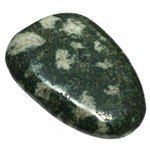 Preseli Bluestone ~54mm