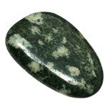 Preseli Bluestone ~55mm