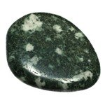 Preseli Bluestone ~56mm