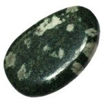 Preseli Bluestone ~57mm