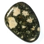 Preseli Stonehenge Bluestone Polished Stone ~50mm