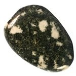 Preseli Stonehenge Bluestone Polished Stone ~60mm