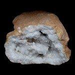 Quartz Geode ~11cm