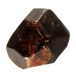 Red Almandine Garnet ~30mm