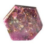 Ruby Healing Crystal (Polished) ~25mm