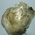 Smoky Elestial Quartz ~71mm