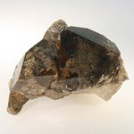 Smoky Quartz Points ~6.5cm