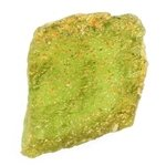 Titanite (Sphene) Healing Crystal ~24mm