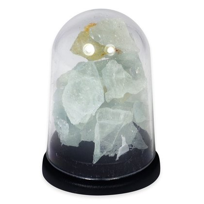 Aquamarine Energy Dome (Limited Edition)