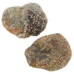 Ascension Stones