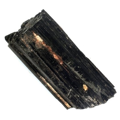 Black Tourmaline Healing Crystal ~50mm