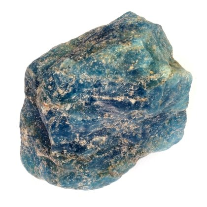 Image result for Apatite