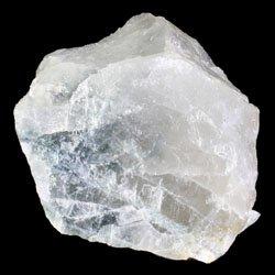Blue Hackmanite Healing Mineral (Russian) ~45mm