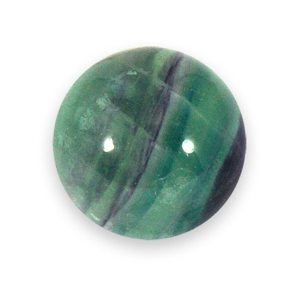 fluorite cost images photos and pictures