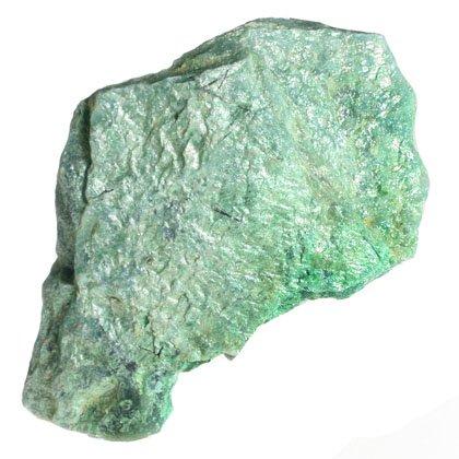 fuchsite-mica-healing-mineral-90mm_7.jpg