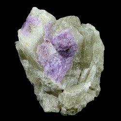 Hackmanite