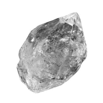 Diamonds Video For Kids