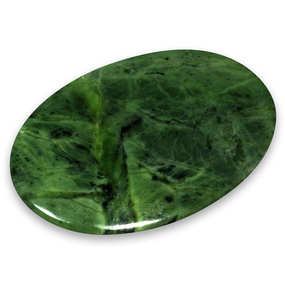 Jade The Jade