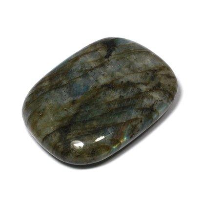 Labradorite Comfort Stone
