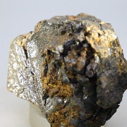 Nantan Meteorite From China 65mm
