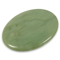 New Jade Palm Stone
