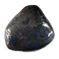 Shattuckite Tumblestone ~25mm