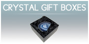 Crystal and Mineral Gift Sets